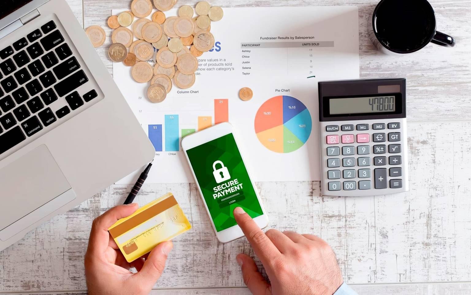 способы погашения кредитов и займов