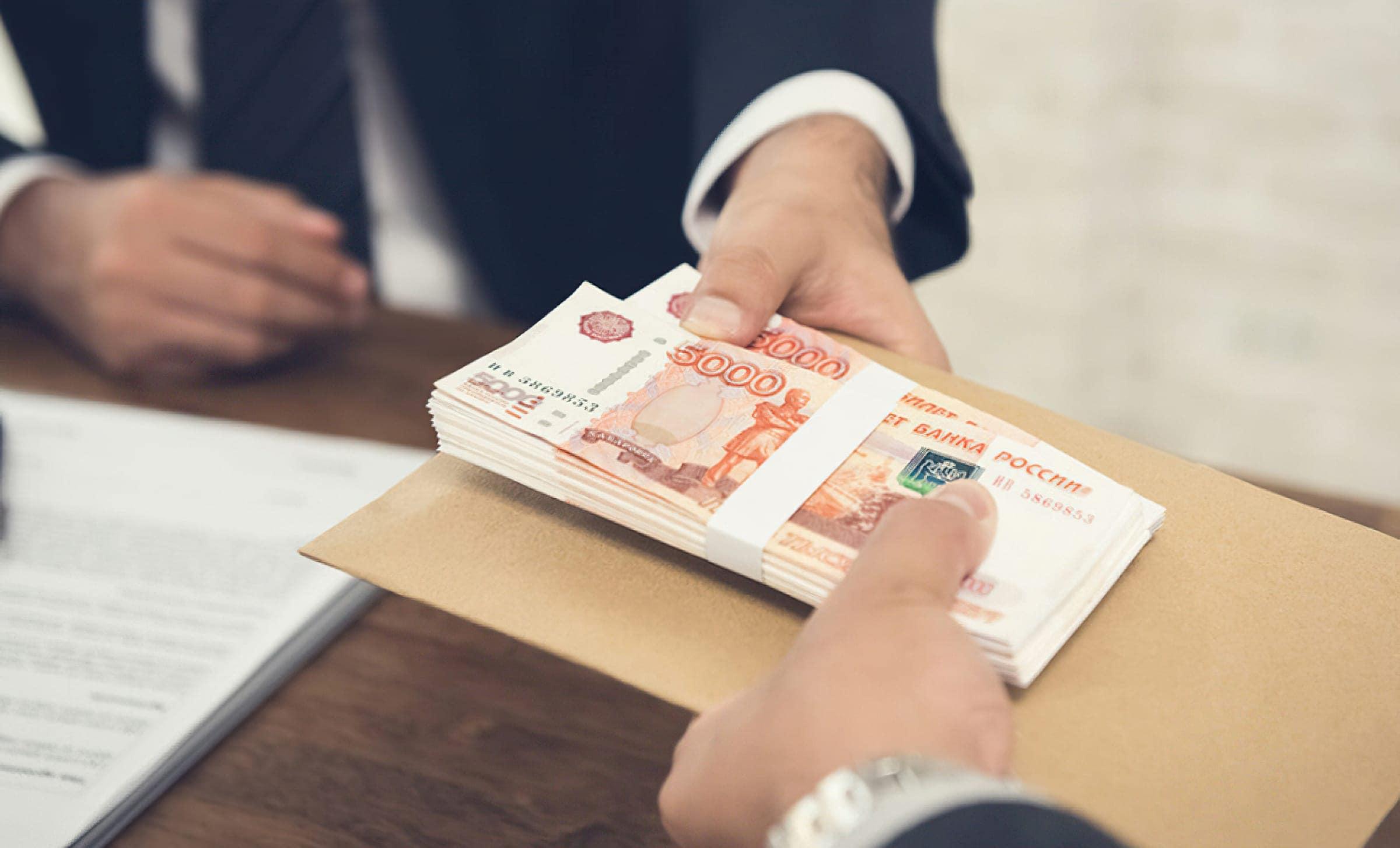 Ещё 3 способа получить кредит с плохой кредитной историей